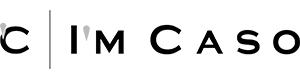 I'm Caso Parrucchieri Logo